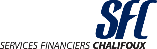 Services Financiers Chalifoux Logo